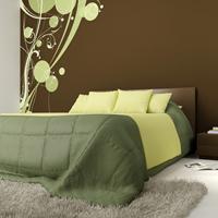 Bedroom200-2