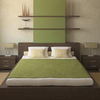 Bedroom200-3