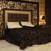 Bedroom200-4